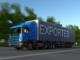 Χωρίς δασμούς, μόνο με ΦΠΑ, τα εμπορεύματα «Μade in Britain» στην Ελλάδα