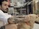 Ο Γιώργος Μαυρίδης ανέβηκε σε ηλεκτρικό πατίνι και έφαγε…τούμπα – News.gr