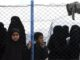 Δικαστικό μπλόκο στον επαναπατρισμό παιδιών μαχητών του ISIS – News.gr