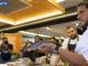 Σεμινάρια για chefμε τη συμμετοχή του ΕΟΣ Σάμου – Newsbeast