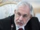 Απαράδεκτη η απέλαση του πρέσβη μας στην Ελλάδα – News.gr