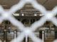 Έκτακτη στάση εργασίας στο Μετρό αύριο – Newsbeast