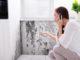 Τρεις συμβουλές για να προστατέψετε το σπίτι σας από την πολλή υγρασία – Newsbeast