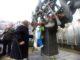 Τίμησαν την μνήμη των θυμάτων του Ολοκαυτώματος στη Θεσσαλονίκη – Newsbeast