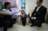 Πέθανε ο πιο κοντός άνθρωπος του κόσμου – News.gr