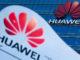 Μετά τη Βρετανία, και η Ευρωπαϊκή Ένωση ανοίγει τις πόρτες στην Huawei – Newsbeast