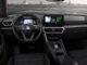 Το νέο Seat Leon με νέα άποψη και τεχνολογίες Golf – News.gr