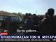 Έντονες αποδοκιμασίες κατοίκων στο Νότη Μηταράκη – Newsbeast