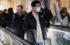 Έκτος νεκρός στην Ιταλία – Περισσότερα από 210 κρούσματα – News.gr