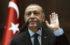 Οι γκιαούρηδες δεν μπορούν να κάμψουν τη θέληση του λαού μας για αγώνα – News.gr