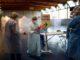Γαλλία: 292 νεκροί σε 24 ώρες – Ξεπέρασαν τις 40.000 τα κρούσματα