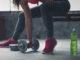 Sold out τα βαράκια και τα στρώματα για γυμναστική στο σπίτι – Newsbeast