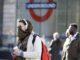1.300 Βρετανοί ενημερώθηκαν λανθασμένα ότι είχαν προσβληθεί από κορονοϊό – News.gr