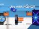 Προσφορές σε wearables και στο HONOR 9X έως και -30% – Newsbeast