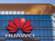 Media Statement για την Απόφαση του Ηνωμένου Βασιλείου σχετικά με το 5G της Huawei – Newsbeast