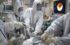 Ξεπεράστηκε το όριο των 10.000 νεκρών – News.gr