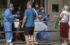 Νέα περιοριστικά μέτρα στη Μάλτα μετά την αύξηση κρουσμάτων – News.gr