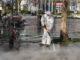 Ακόμη ένα θύμα του κορονοϊού στην Ελλάδα – Κατέληξε 85χρονη – Newsbeast