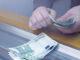 Περισσότερες από 6.000 αιτήσεις για την επιδότηση στεγαστικών δανείων