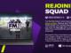 Έρχεται το Football Manager 2021 κι επιστρέφει στο Xbox μετά από δέκα χρόνια – Newsbeast