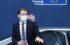 Κυρώσεις στην Τουρκία ζητά ο Αυστριακός Καγκελάριος – News.gr