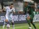 Μακριά από το «σεντόνι» και φέτος ο ΠΑΟΚ, ήττα με 1-2 από την Κράσνονταρ – News.gr