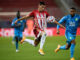 Γκολ-«χρυσάφι» του Χασάν, 1-0 ο Ολυμπιακός τη Μαρσέιγ – News.gr