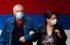 Δραματική αύξηση κρουσμάτων σε Σερβία και Βοσνία – News.gr