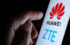 Οι ρυθμιστικές αρχές αποκλείουν τις κινεζικές Huawei και ZTE από το δίκτυο G5 – Newsbeast