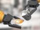 Μέχρι το 2025 οι μισές εργασίες θα γίνονται από μηχανές – Newsbeast
