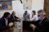 Τσίπρας : Ο πτωχευτικός κώδικας οδηγεί σε αρπαγή της ιδιωτικής περιουσίας