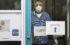 18.633 κρούσματα κορονοϊού και 410 θάνατοι σε 24 ώρες – News.gr