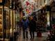Διευρύνεται το ωράριο των καταστημάτων για τις εορτές στη Βρετανία – News.gr
