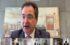Ο τουρισμός στο επίκεντρο της διαδικτυακής συζήτησης της Eurobank