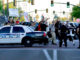 Τζορτζ Φλόιντ: Ο πρώην αστυνομικός που καταδικάστηκε για τον φόνο του άσκησε έφεση