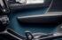 Η Volvo καταργεί το δέρμα σε όλα τα αμιγώς ηλεκτρικά αυτοκίνητά της